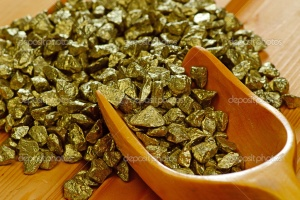 depositphotos_1013503-Gold-nuggets-and--scoop