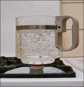 agua-caliente