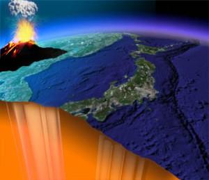 Geologia1