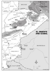 Guat_05_El-Oriente-and-Izabal