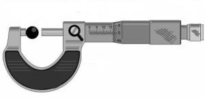 tool rock