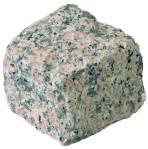 Granite, pink